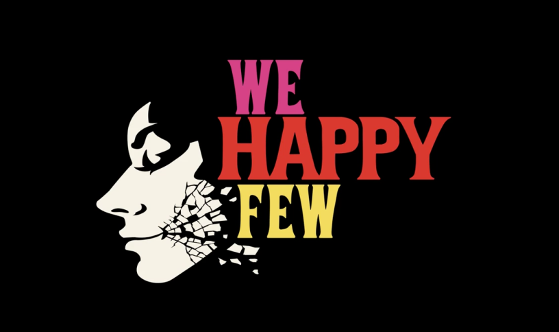 we happy few - photo #25