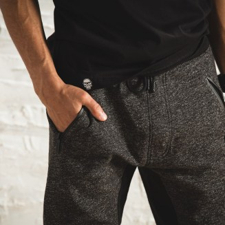 base-camper-mens-joggers3
