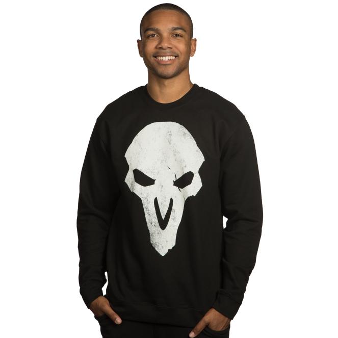 OW reaper crew 1.jpg