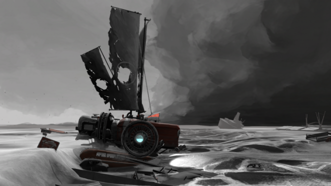 FAR-Lone-Sails-An-upcoming-atmospheric-vehicle-adventure-758x426
