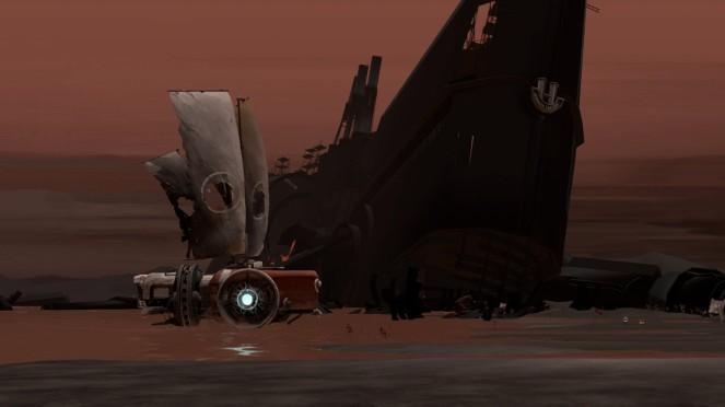 far-lone-sails-screen